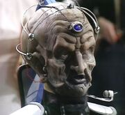 Doctor Who 12.12 003
