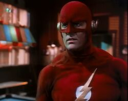 Flash 1990 1x04 007