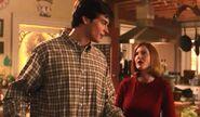 Smallville 1x20 003