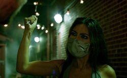 Constantine 1x05 001
