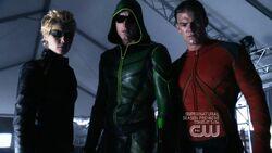 Smallville 8x01 002