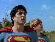 Superboy 2x07 001