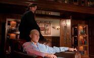Smallville 1x21 006