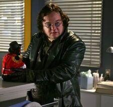 Smallville 8x14 002