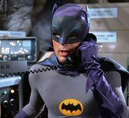 Batman (1966) 1x02 003