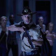 Walking Dead 1x06 004