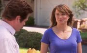 Parks and Recreation 5x03 003