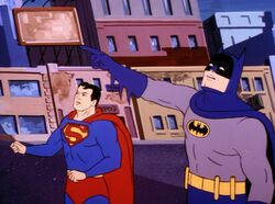 Challenge of the Super Friends 1x01 001