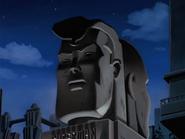Brave New Metropolis (181)