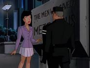 Brave New Metropolis (225)