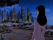 Brave New Metropolis (156)