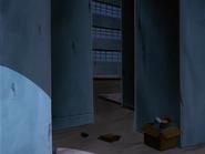 Brave New Metropolis (516)