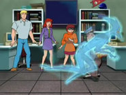 Scooby-doo-and-the-cyberchase 9