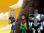 Teen-Titans-Terra 29