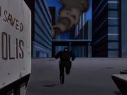 Brave New Metropolis (266)