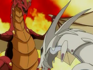 Bakugan The Battle Begins 26
