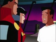 Superman-TAS-The-Last-Son-Of-Krypton-Part-Two-14