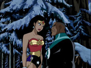 Justice League-Secret-Origins Part 2 14