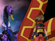 Bakugan The Battle Begins 30