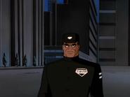 Brave New Metropolis (221)