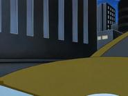 Brave New Metropolis (333)