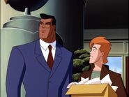 Superman-TAS-The-Last-Son-Of-Krypton-Part-Two-17