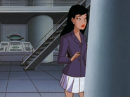 Brave New Metropolis (63)