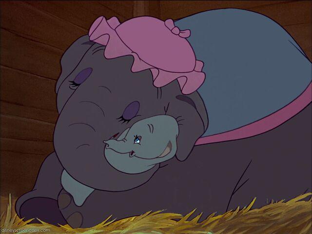 File:Dumbo 12.jpg