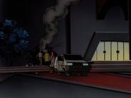 Brave New Metropolis (276)
