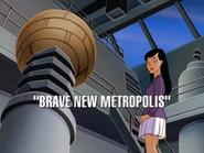 Brave New Metropolis (8)