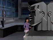 Brave New Metropolis (188)