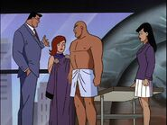 Superman-TAS-The-Last-Son-Of-Krypton-Part-Three-11