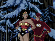 Justice League-Secret-Origins Part 2 15