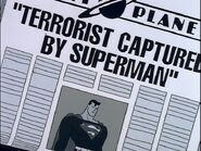 Superman-TAS-The-Last-Son-Of-Krypton-Part-Three-25