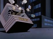 Brave New Metropolis (405)