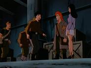 Brave New Metropolis (601)