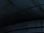 Brave New Metropolis (558)