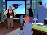 Superman-TAS-The-Last-Son-Of-Krypton-Part-Three-5