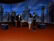Brave New Metropolis (731)