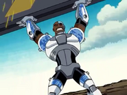 Teen-Titans-Terra 62