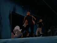 Brave New Metropolis (633)