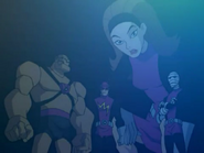 Teen titans-homecoming part 2-73