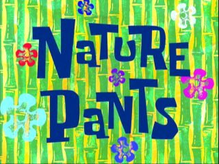 File:Nature Pants.jpg