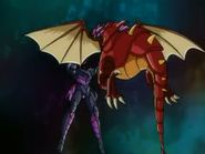 Bakugan The Battle Begins 31 (2)
