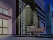 Brave New Metropolis (407)