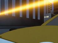 Brave New Metropolis (332)