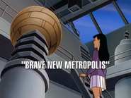 Brave New Metropolis (7)