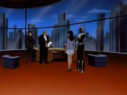 Brave New Metropolis (729)