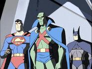 Justice League-Secret-Origins 16