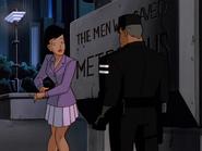 Brave New Metropolis (237)